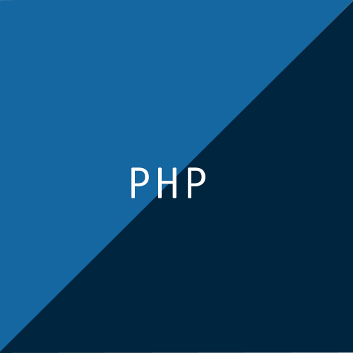 Best PHP training institute in Amritsar